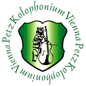 Petz Logo de la compagnie