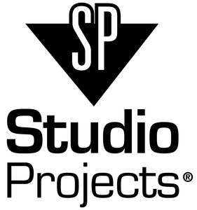 Logo Studio Projects