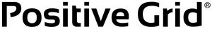 Positive Grid company logo