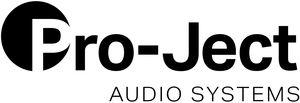Pro-Ject company logo