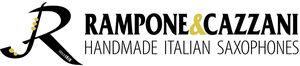 Rampone & Cazzani företagslogga