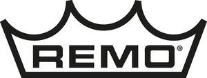 Remo company logo