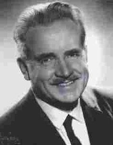 Fondateur Renold O. Schilke