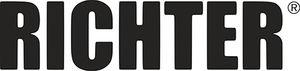 Richter bedrijfs logo