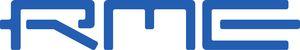 RME Logo dell'azienda