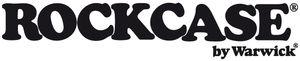 Rockcase -yhtiön logo