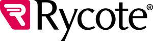 Rycote företagslogga