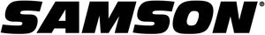 Samson -yhtiön logo