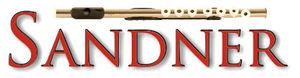 Sandner Logotipo