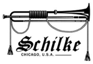 Schilke -yhtiön logo
