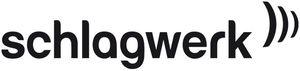 Schlagwerk Logo de la compagnie