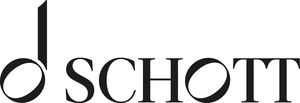 Schott -yhtiön logo