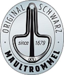 Schwarz company logo