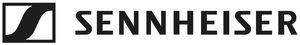 Sennheiser Logo de la compagnie