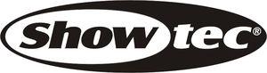 Showtec company logo