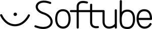 Logo Softube