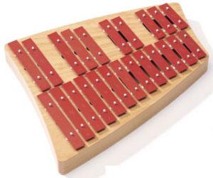 Sonor Glockenspiel