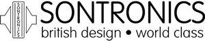 Sontronics company logo