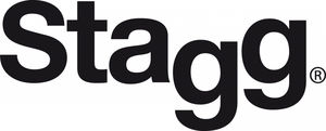Stagg company logo