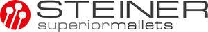 Logo Steiner superiormallets