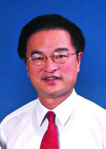 founder Stephen Wang