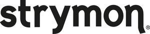 Strymon company logo