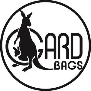 Gard company logo