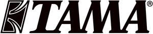 Tama company logo