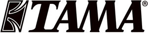 Logo-ul companiei Tama