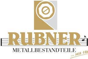 Rubner -yhtiön logo