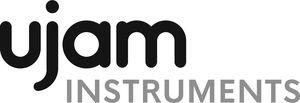 ujam -yhtiön logo