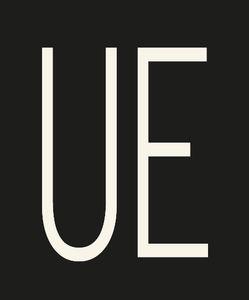 Universal Edition företagslogga
