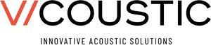 Vicoustic company logo