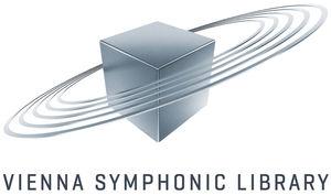 VSL company logo