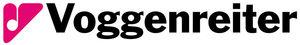 Voggenreiter Logo dell'azienda