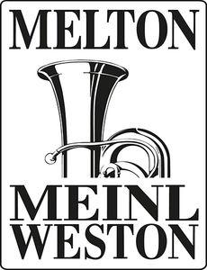 Melton Logotipo