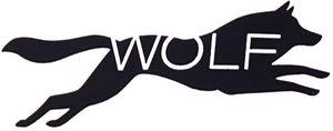 Logo-ul companiei Wolf