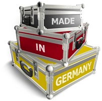 Thon Custom Economy Suitcase Os6CFMxAg1