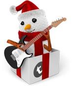 Geschenke Für Sänger