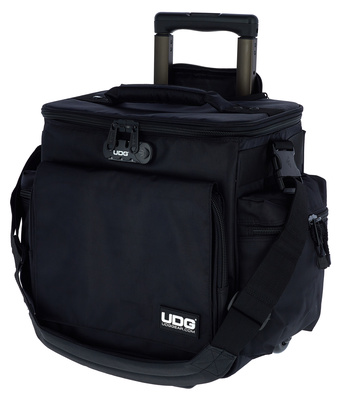 UDG Trolley