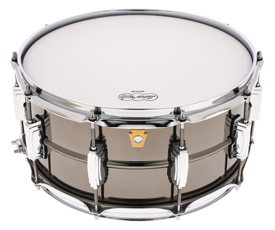 Ludwig Snare