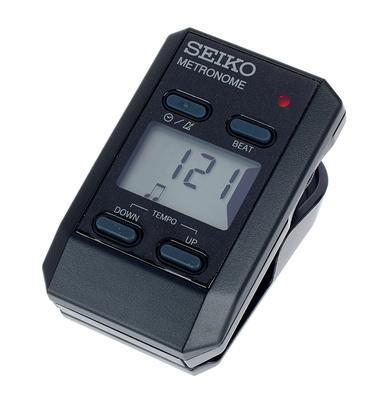 Seiko dm50