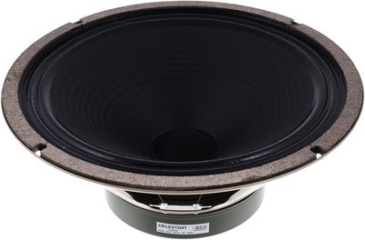 Celestion Greenback