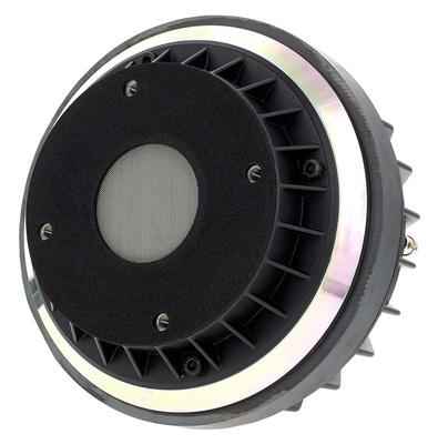 BMS 4590