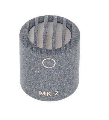 Schoeps MK2