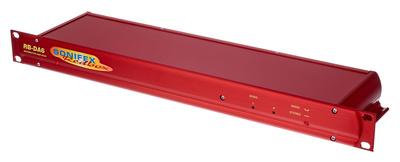 Sonifex Redbox