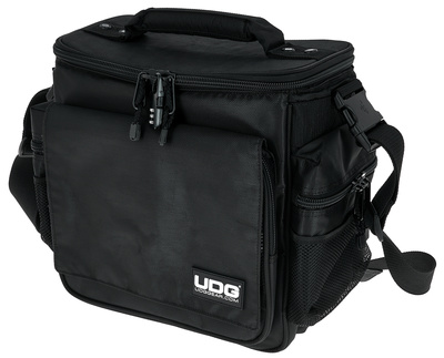 UDG bags