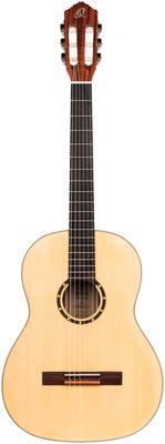 Ortega R121