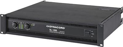 Dynacord SL1200