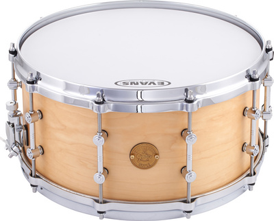 "Gretsch New Classic Snare Gretsch 14""x6,5 Snare New"
